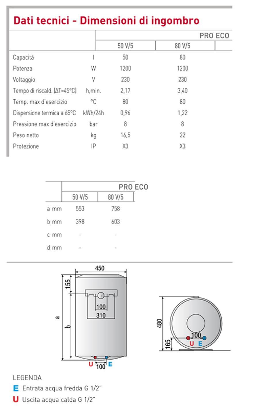 Boiler elettrico ariston ariston elettrico scaldabagno social shopping su for Scaldabagno elettrico ariston 50 litri prezzi