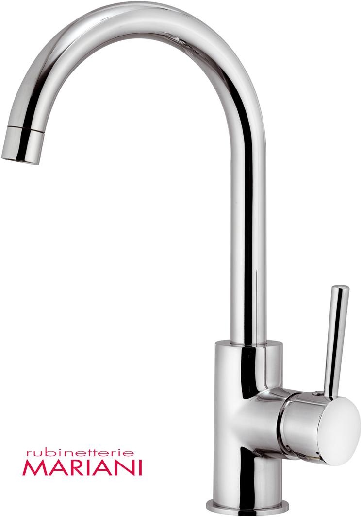Awesome ikea miscelatori cucina contemporary home interior ideas for Ikea rubinetti cucina