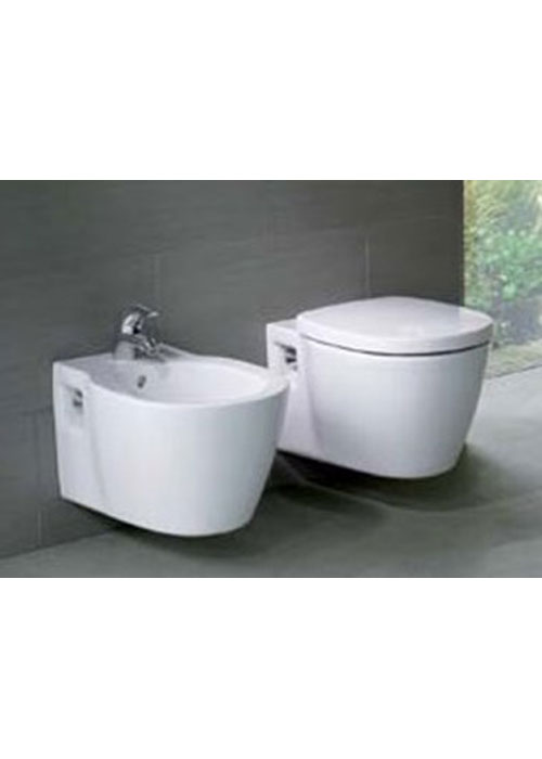 Sanitari Filo Muro Ideal Standard.Most Design Ideas Connect Bidet With 1 2 Inch Supply Line