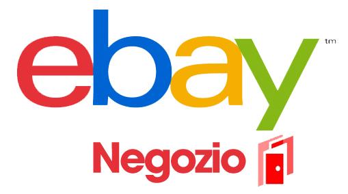 thermoprofessional: prodotti - Arredo Bagno Su Ebay